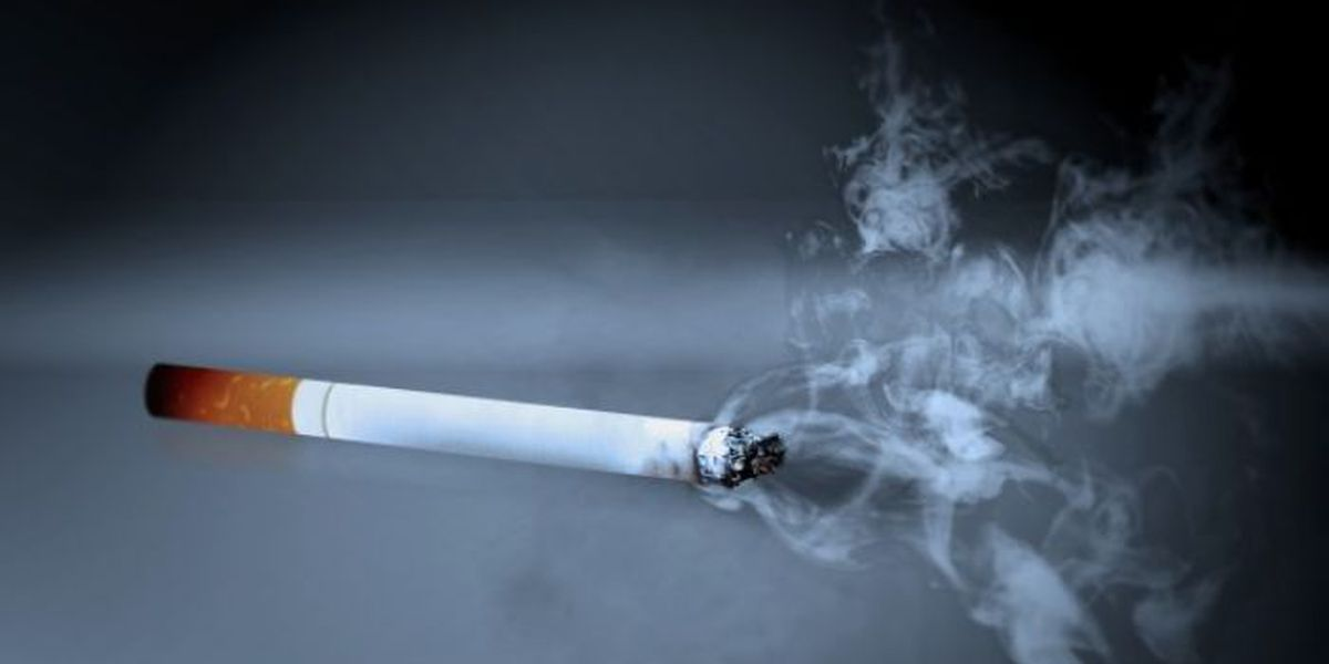 Anti-tobacco group pushes for better labeling in video games