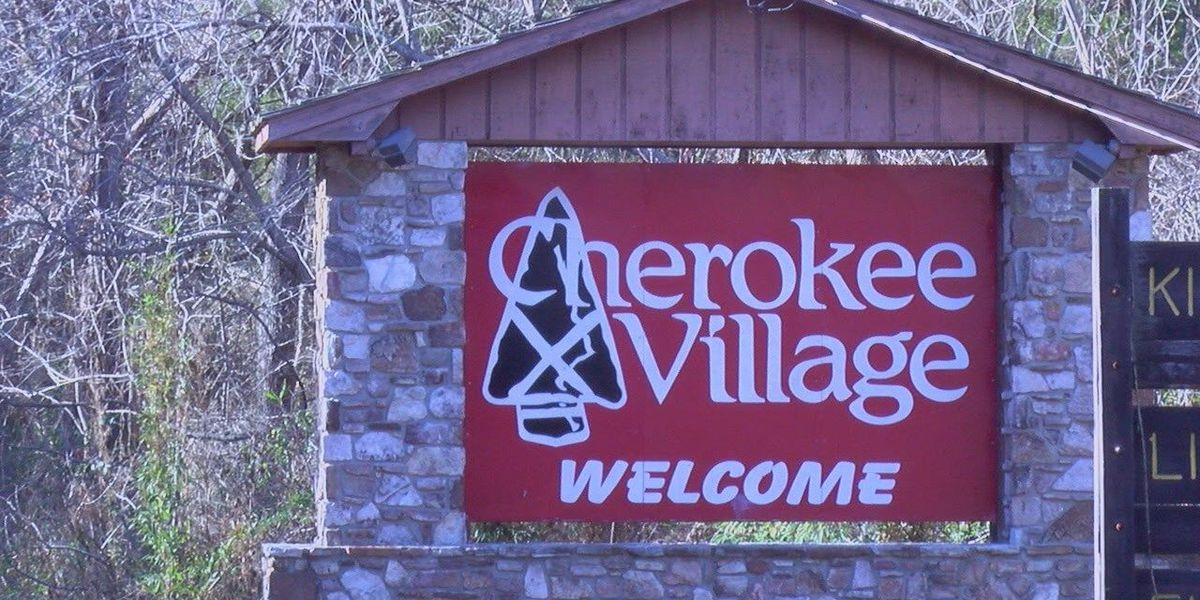 Cherokee Village purchases first tornado sirens