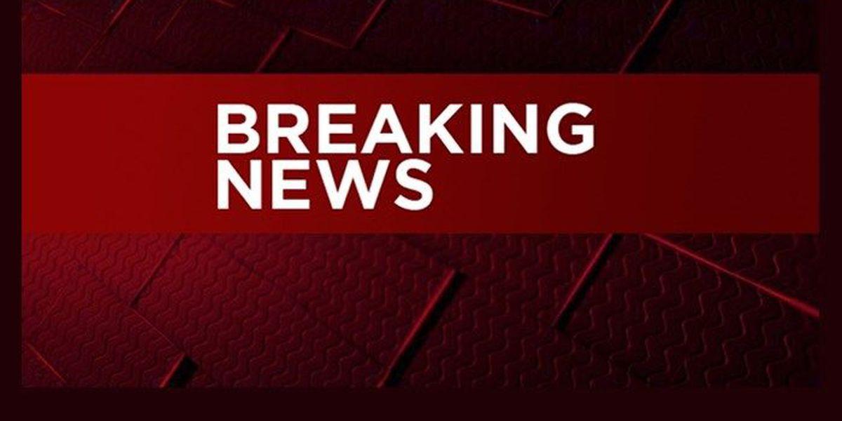 Flight makes emergency landing in Little Rock