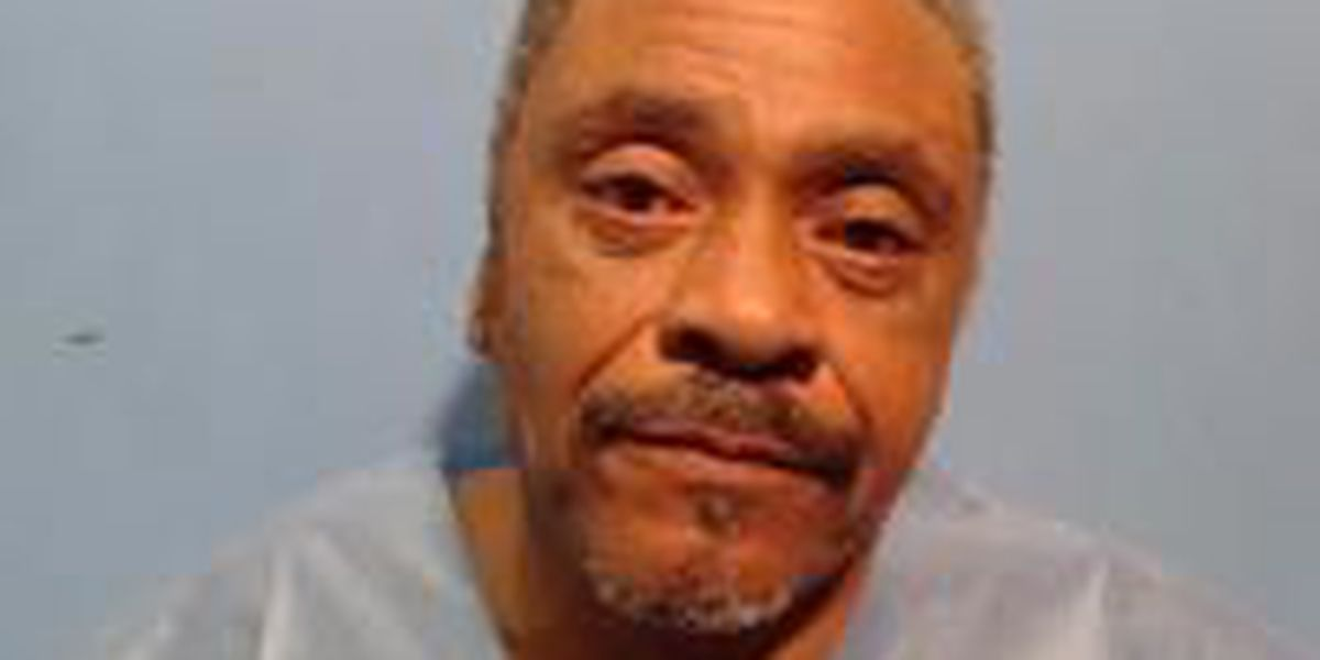 Forrest City police investigate suspicious death