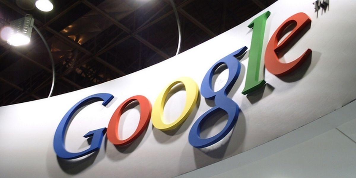 """Grow with Google"" will help improve digital skills across Jonesboro and Arkansas."