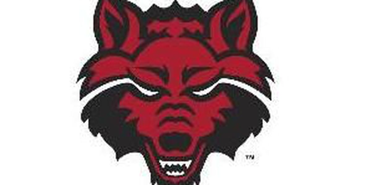 USATF Outdoor Championships to feature four Red Wolves