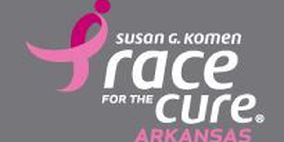 Date set for 2018 Race for the Cure