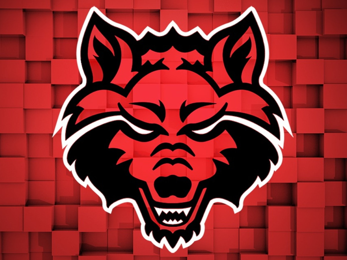 A-State Men's Basketball to hold Scarlet & Black Game Oct. 17th