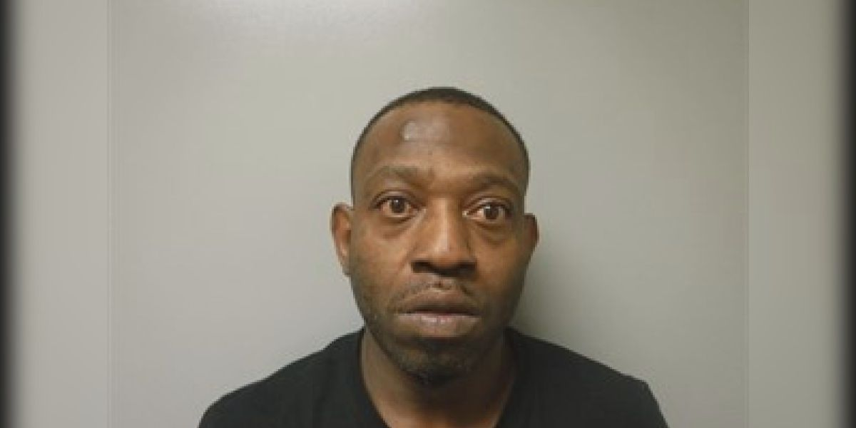 Search nets drugs, weapons, leads to arrest