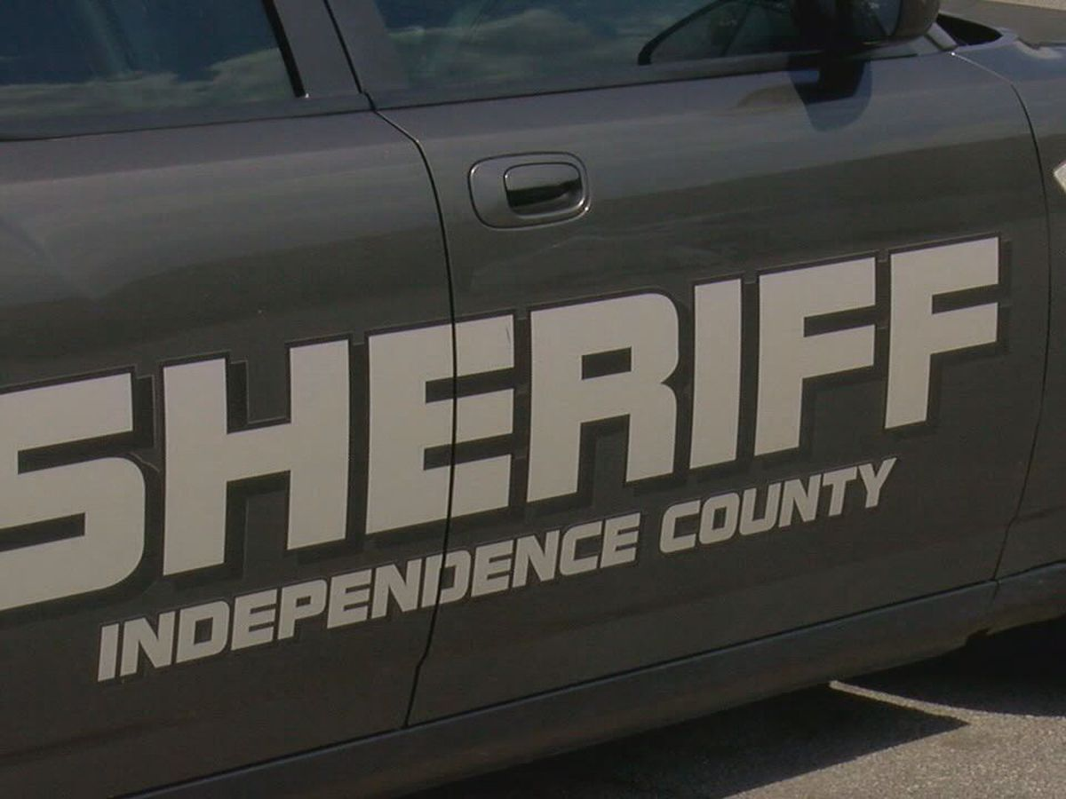 Parents arrested after deputies find baby locked in truck
