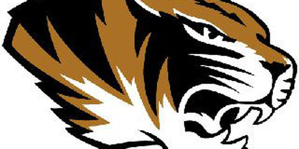 Missouri universities get $260M for scholarships, research