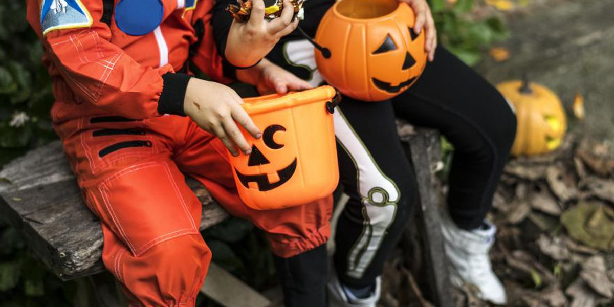 House-to-house trick-or-treating discouraged in Puxico, city offers alternative