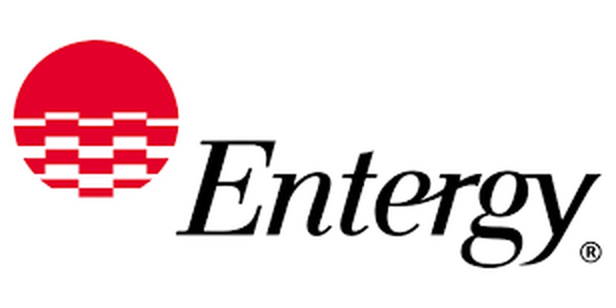 Entergy Arkansas to upgrade service near Hardy