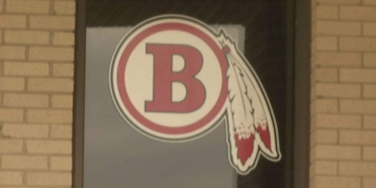 GR8 Job: Blytheville to receive sportsmanship award