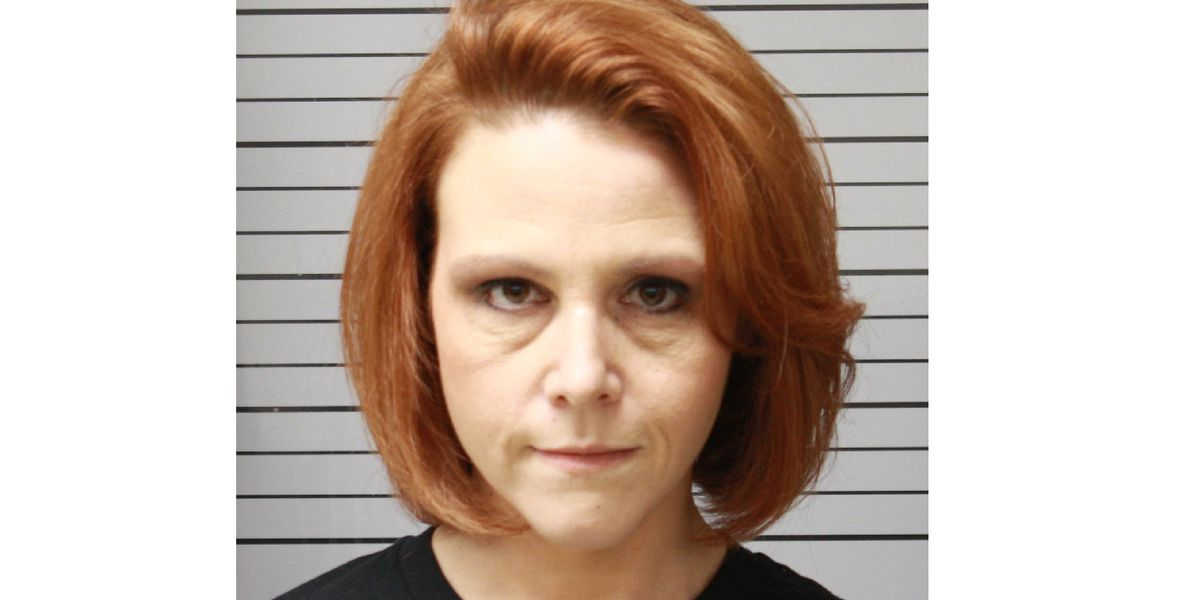 Former Fisk, Mo. clerk accused of stealing money from city