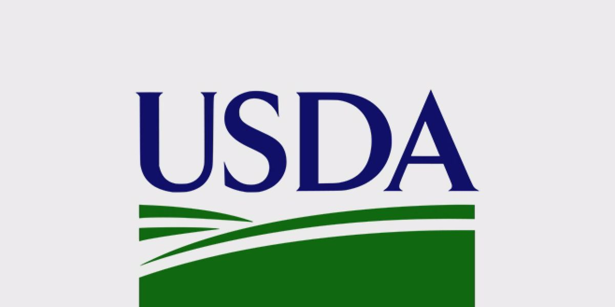 USDA to reopen FSA offices for expanded services during shutdown