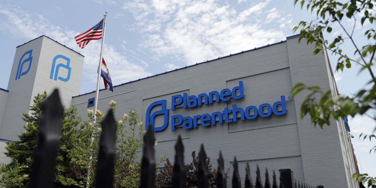 Missouri health chief thinks abortion clinic deal possible