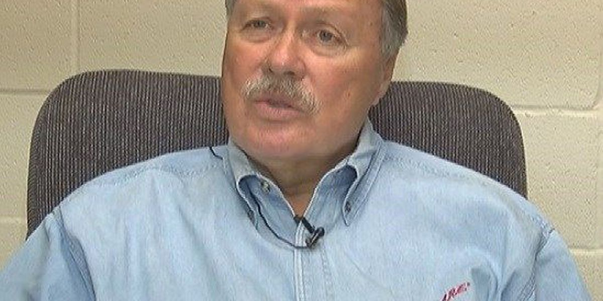 McClung, others file for Clay County office