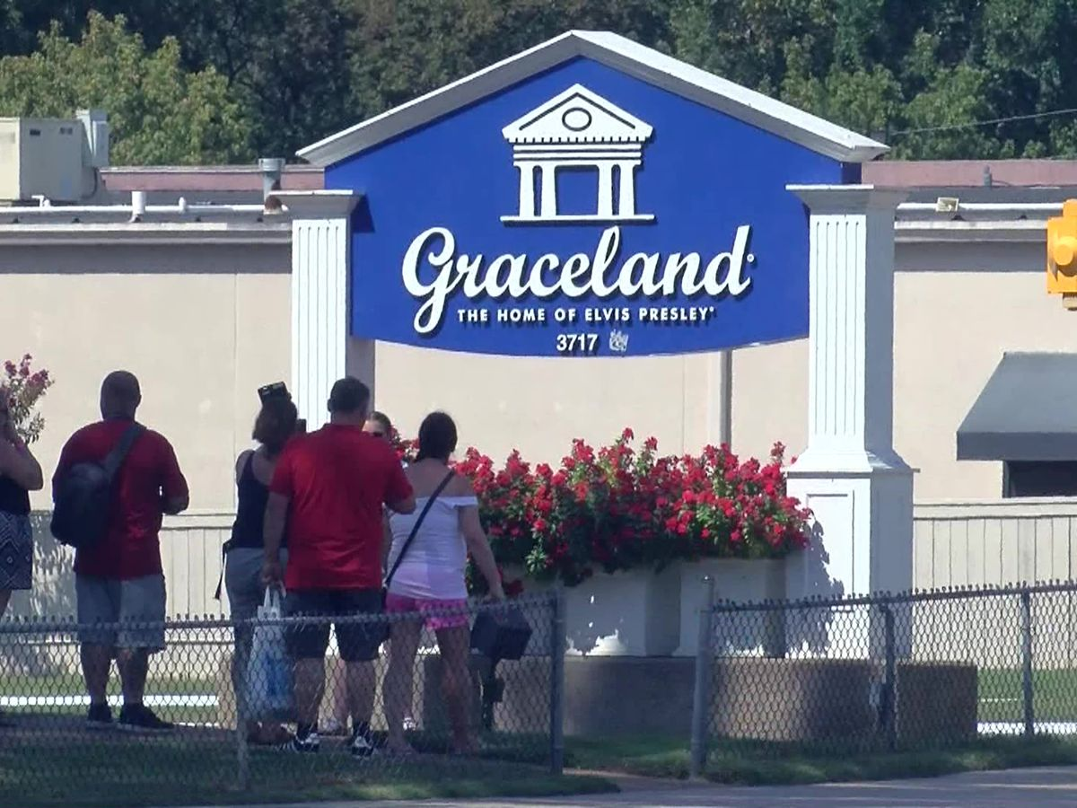 Graceland continues fight for approval of $100M expansion