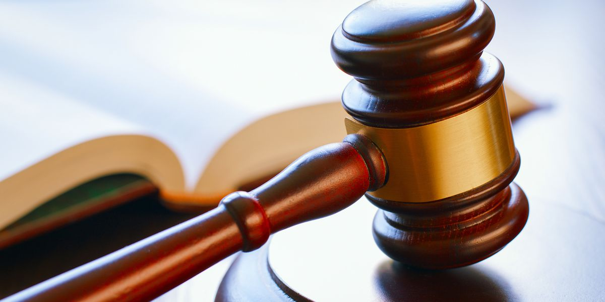 Arkansas lawmakers file proposal to allow damage limits