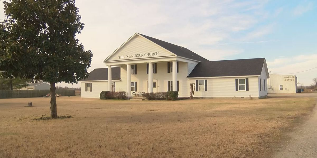 Faith-based rehab facility opening in March needs community support
