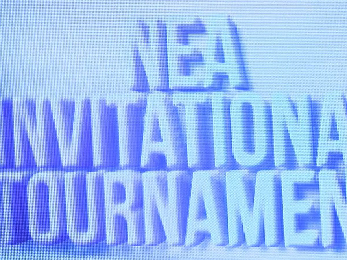 7 games featured in day one of the NEA