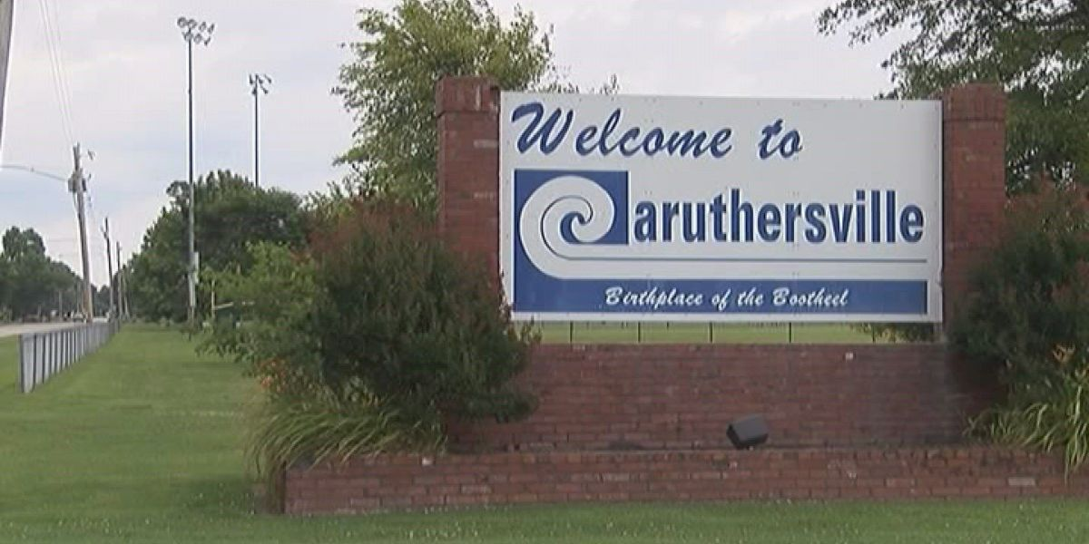 Cedric the Entertainer to make big land purchase in Caruthersville