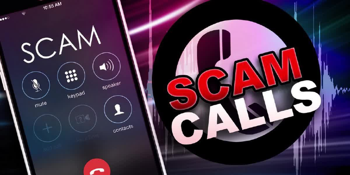 Missouri AG warns of scam targeting elderly citizens