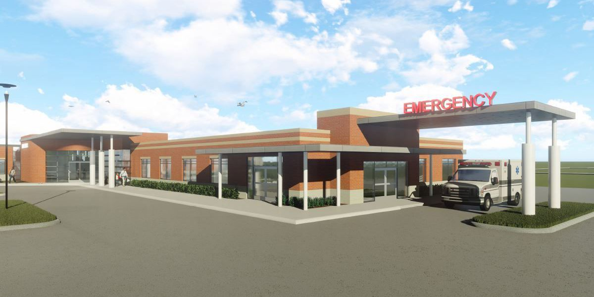 Dunklin County residents vote against two propositions to fund new hospital