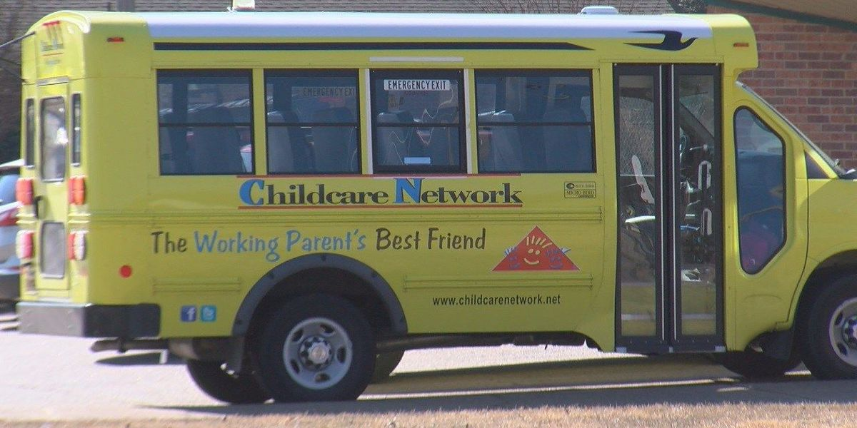 Daycare under investigation after child came home with bruises