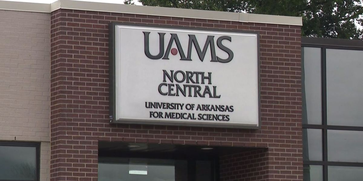 UAMS launches family residency program in Batesville