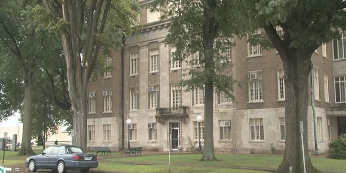 Mississippi Co. passes resolution on one county seat system