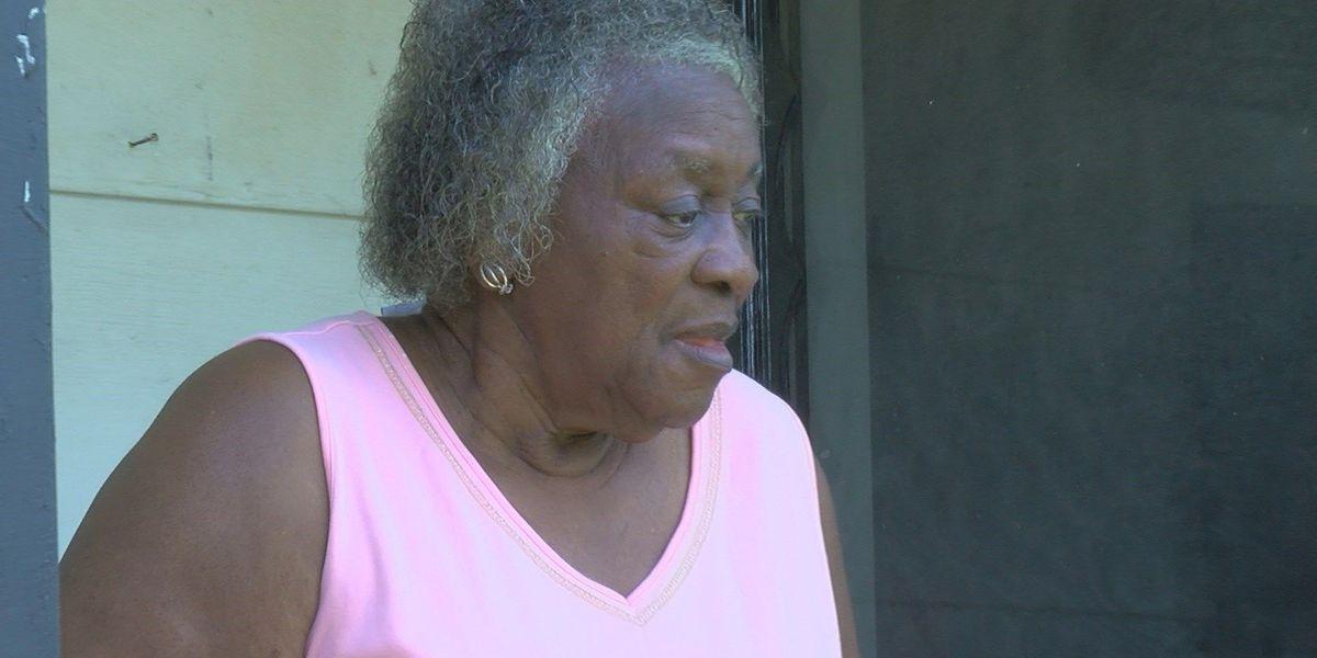 "Osceola man ""adopts"" elderly residents"