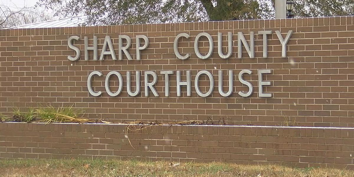 Sharp County sheriff and district judge respond to lawsuit