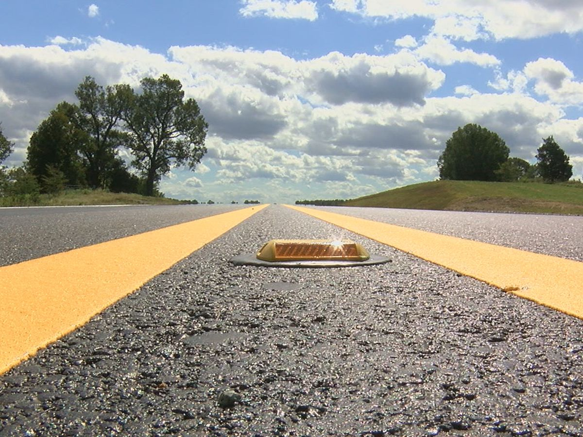 412 Bypass to open Oct. 7, homeowners concerned