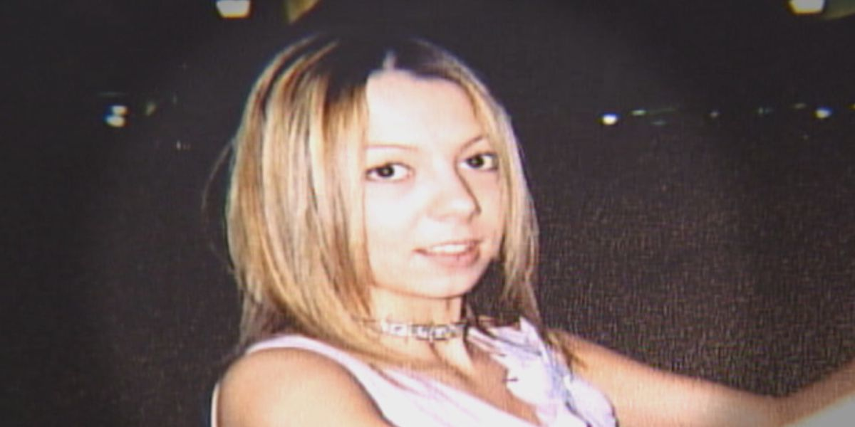 Who killed Rebekah Gould? Family waits for answers in cold case