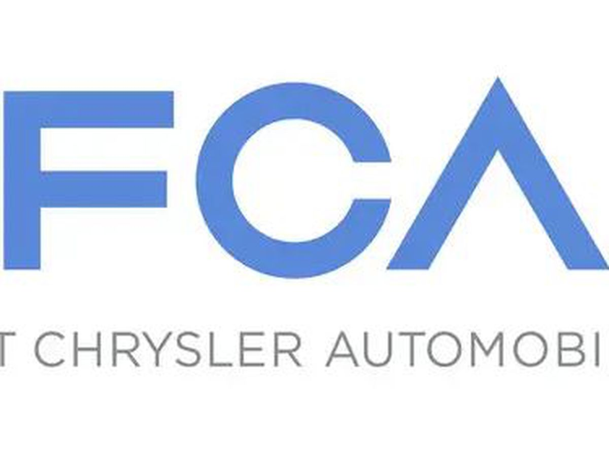 AR to receive $1.5 million in settlements from Bosch, Fiat Chrysler