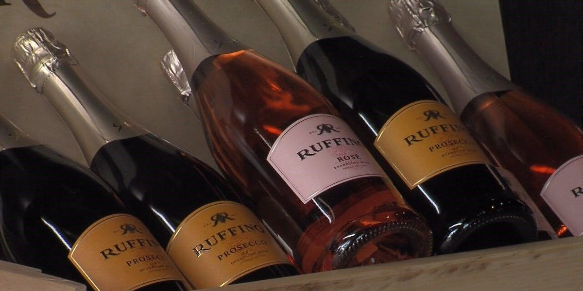 Wine bill to have impact on liquor stores, opponent says
