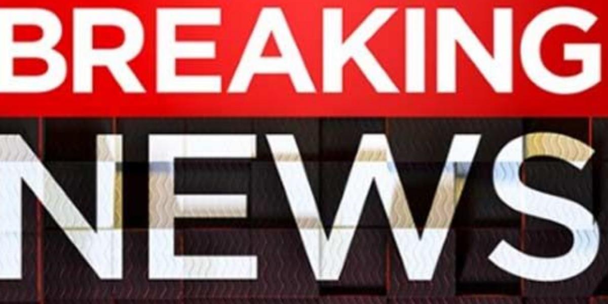 Sheriff: One killed in three-vehicle crash on Highway 63