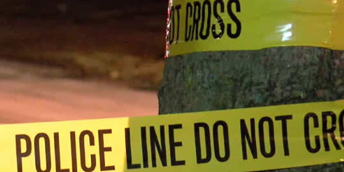 Four people found dead in North Little Rock home
