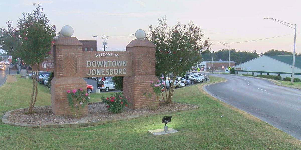 Jonesboro community members push for equal employment protection
