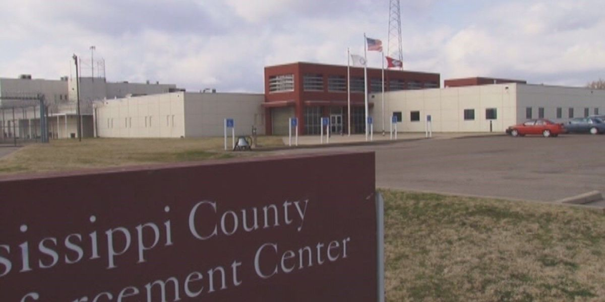 Phone line outage causes hold up for district court