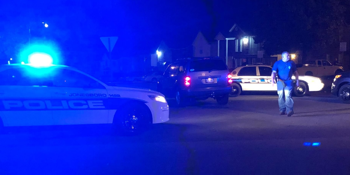 Two injured in Saturday night shooting, police investigating