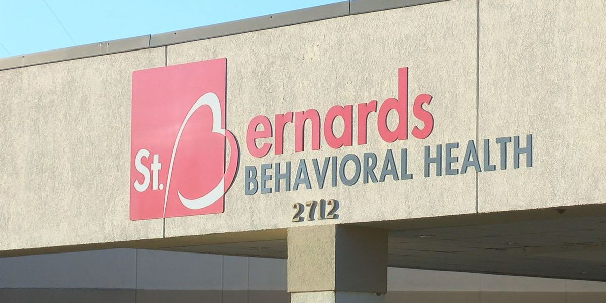 St. Bernards to offer COVID-19 support group