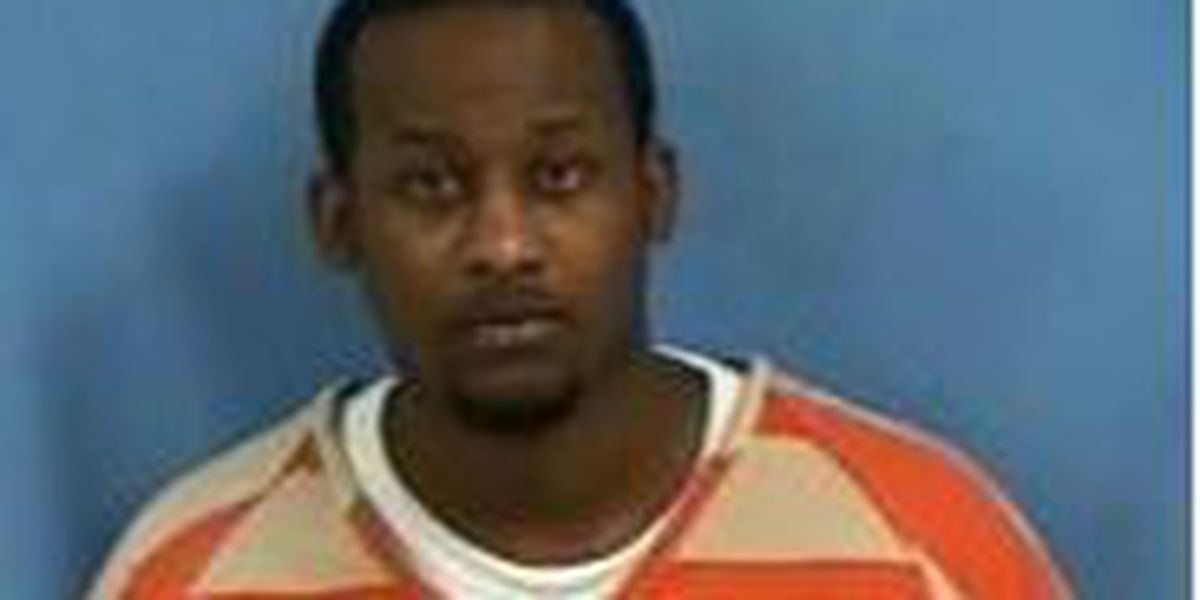 Brother pleads guilty to killing brother