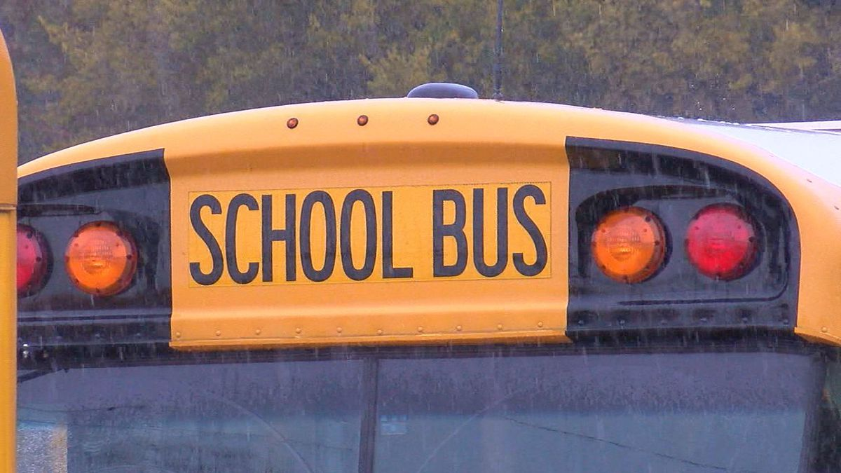 Newport School District asks for input on qualities of next Superintendent