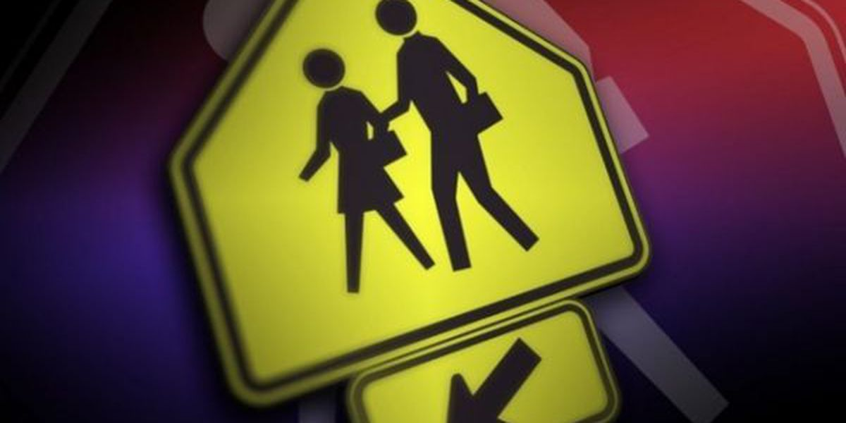 Parents concerned after hearing about sexual assault on school campus