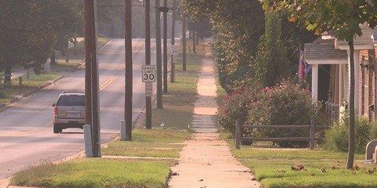Four Jonesboro top officials endorse proposed property maintenance code