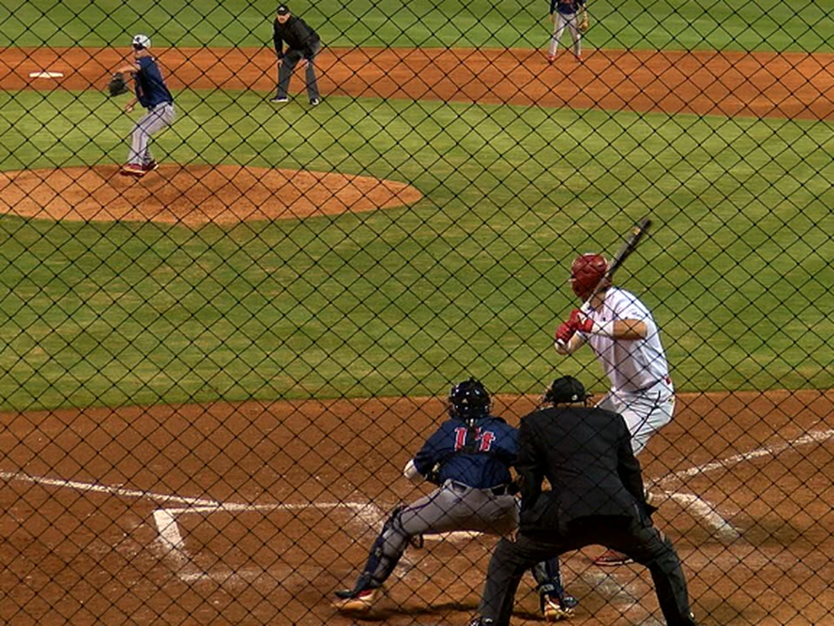 MacDonald has 3 RBI, Arkansas State baseball starts 4-0 in Sun Belt play
