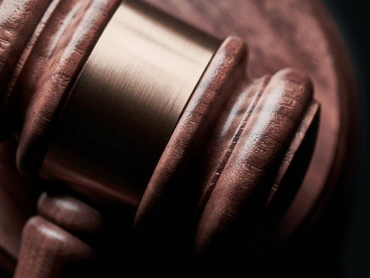 Trial date set in Sutherland case