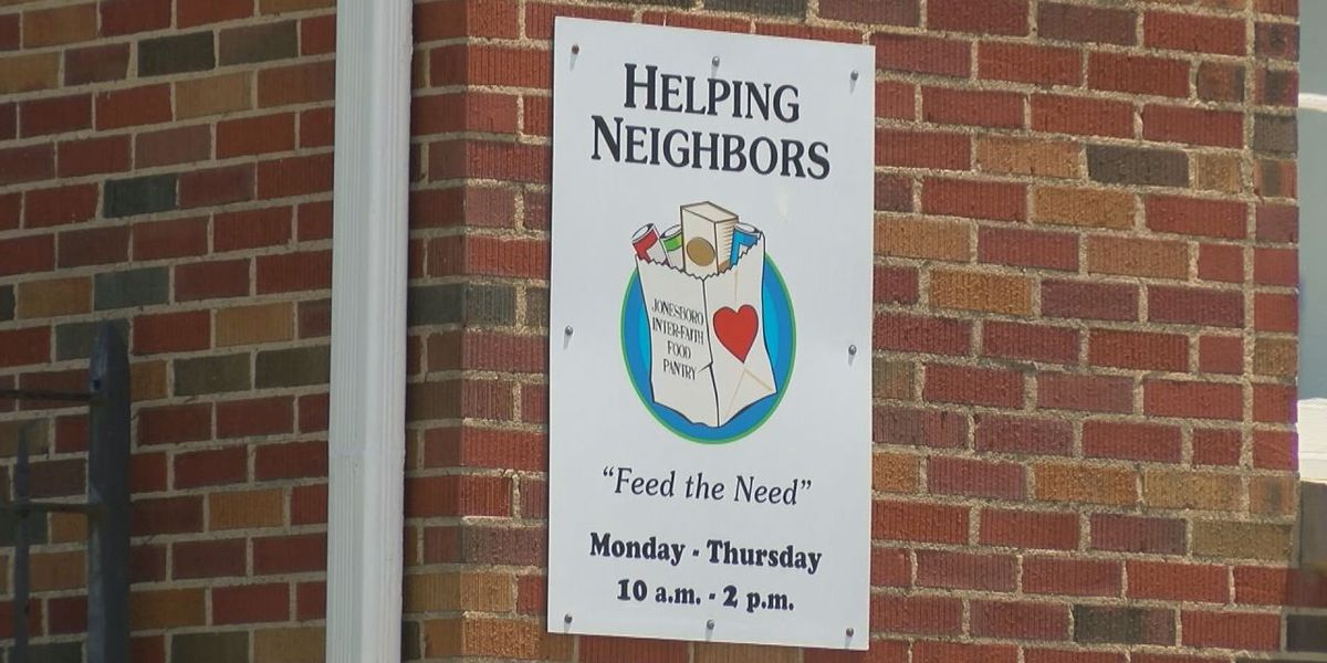 Region 8 residents can help their neighbors