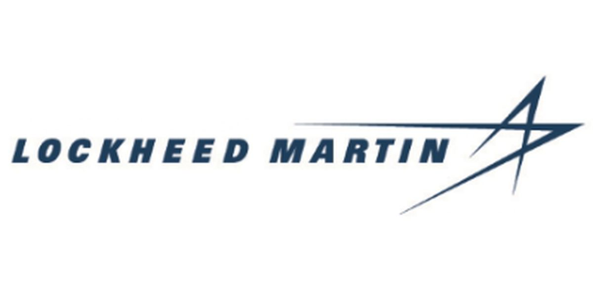 Lockheed Martin announces $142M expansion of Arkansas plant