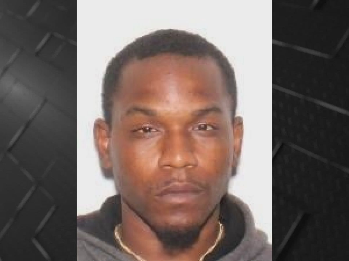 $2 million cash-only bond set for third suspect in Jonesboro murder