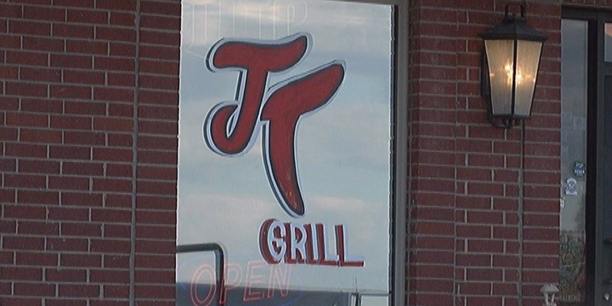 Restaurant impact not as big as impact on families, restaurant owner says